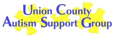 Union County Autism Support Group