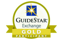 Guidestar Gold Level Participant