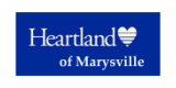 Heartland of Marysville
