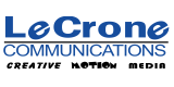 LeCrone Communications