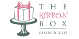 The Ribbon Box Cakery