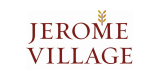 Jerome Village