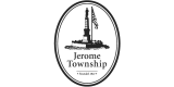 Jerome Township