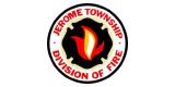 Jerome Township Division of Fire